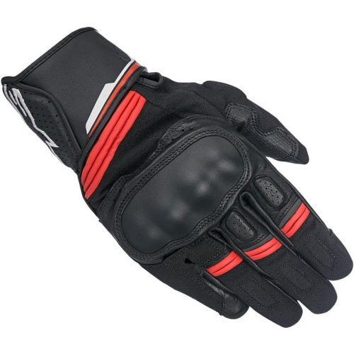 lrgscale14322-Alpinestars-Booster-Leather-Motorcycle-Gloves-Black-Red-842-1